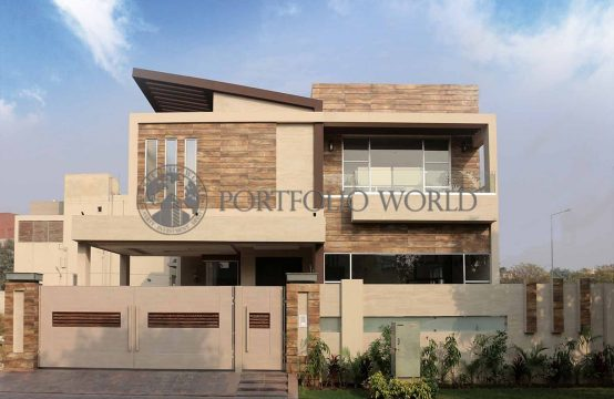 1 KANAL EXQUISITE BRAND NEW HOUSE, G BLOCK